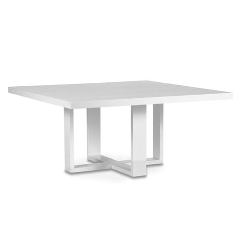 Italianhouse.no: bord : spisebord : imperia 2 spisebord 160x160